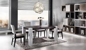 arredamento sala da pranzo moderna emejing mobili sala da pranzo mondo convenienza photos home