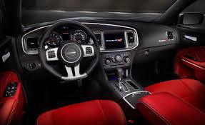 Dodge Challenger Interior Lights - dodge 2014 charger intérieur dodge 2014 charger pinterest