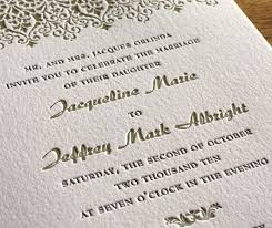 catholic wedding invitation how to make proper and interesting catholic wedding invitations