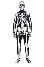 Skeleton Woman Halloween Costume Images Skeleton Halloween Costume Aliexpress Buy Halloween