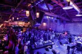 top 15 nyc venues glide magazine