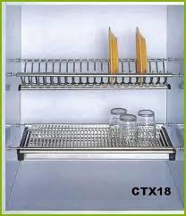 kitchen dish rack ideas kitchen cabinet dish rack best 25 dish drying racks ideas on