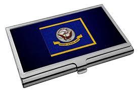 buy business card holder buy business card holder us navy warrant officer rank insignia