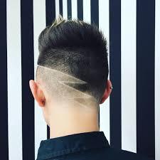 cuts and design fade haircut designs fade haircut designs