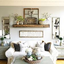 Pinterest Living Room Wall Decor Best 25 Shelves Over Couch Ideas On Pinterest Living Room Set