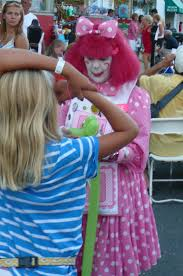 ocean city halloween parade 2014 139 best ocnj events u0026 activities images on pinterest ocean city