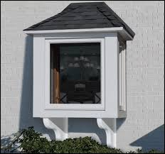 window bump out house exterior pinterest window bay building a bay window box distinctive 90 degree box bump out