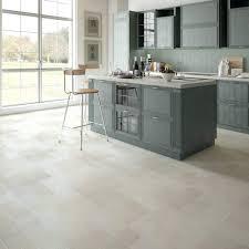 kitchen floor tiles bq tags kitchen floor tile kitchen floors