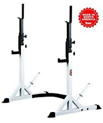 Rack Bench Press Power Rack Vs Squat Stand Which One Should I Get