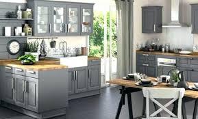 magasin accessoires cuisine accessoire de cuisine accessoire cuisine moderne accessoires cuisine