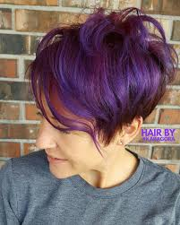 hairstyles for ladies who are 57 57 best hair by me images on pinterest short bobs short