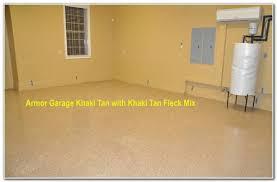 epoxy concrete floor paint colors flooring interior design