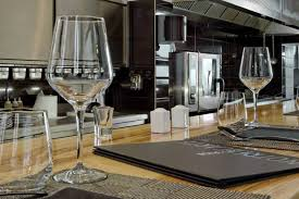 le bruit en cuisine albi bruit encuisine restaurant albi 73