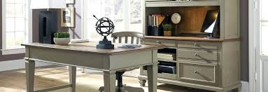 Office Desk Craigslist Table Office Desk Atken Me