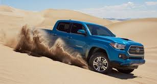 toyota tacoma trim packages 2016 toyota tacoma available at baxter toyota la vista in