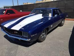 1969 camaro turbo 1969 camaro z28 big block turbo restomod race car rod must