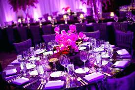 centerpiece ideas centerpieces wedding flowers cheap centerpiece ideas for weddings