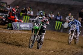 what channel is the motocross race on supercross live supercrosslive twitter