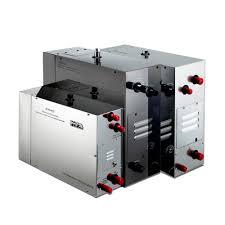 steam bath box steam bath box suppliers and manufacturers at