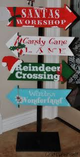 Office Christmas Door Decorating Contest Ideas Best 25 North Pole Ideas On Pinterest North Pole Express North