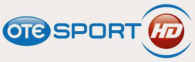 iptv links ote sports for vlc simple tv iptv links watch iptv