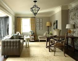 molding ideas for living room living room with crown molding beechridgecs com