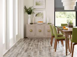 flooring and kitchen gallery home