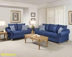blue living room chairs living room blue living room chairs unique wonderful blue accent