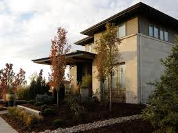 contemporary shed style house plans decor photo on fascinating