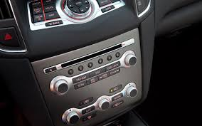 nissan maxima bose speakers 2013 nissan maxima to cost 33 560 maxima sv price drops by 40