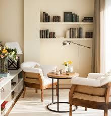 diez cosas para evitar en el salón ikea cortinas mejores 66 imágenes de almacenaje salon ikea en