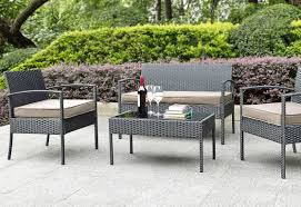 Outdoor Resin Chairs Patio Amazing Steel Patio Chairs Steel Patio Chairs Metal Patio