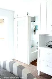 bathroom doors ideas bathroom sliding door sliding bathroom door best bathroom doors