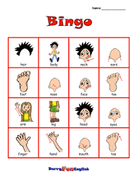 hair style esl barryfunenglish fun esl classroom games custom worksheets