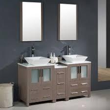 Menards Bathroom Cabinets Oak And Marble Floating Bathroom Vanity Cool Bathroom Cabinets