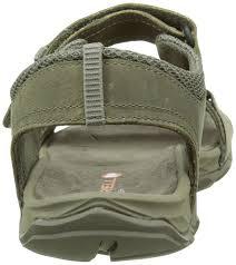 merrell hiking boots rei merrell telluride strap men u0027s velcro