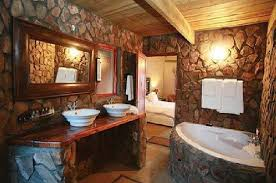 Country Bathroom Decor Country Style Bathroom Decor Bathroom Design Ideas And More