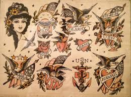 sailor jerry flash machine corpse