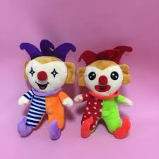 Halloween Gifts Kids by Compare Prices On Halloween Stuffed Toys Online Shopping Buy Low