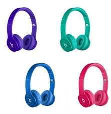 beats earbuds target black friday beats by dre solo headphones 169 99 free 40 target gift card