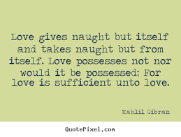 wedding quotes kahlil gibran pictures kahlil gibran quotes daily quotes about