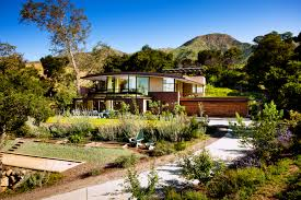 eco house 11 eco friendly tips for indoor outdoor living sunset magazine