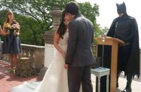 Wedding Quotes Jokes Batman U2013 The Wedding Funny Pictures Quotes Memes Funny Images