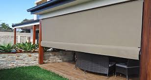 External Awnings Brisbane Outdoor Blinds U0026 External Blinds Free Measure U0026 Quote