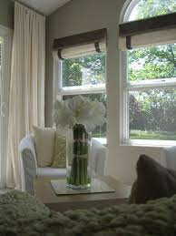 best 25 valspar bonsai ideas on pinterest living room with gray