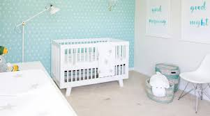 Floor Beds For Toddlers How To Set Up A Montessori Bedroom For Your Toddler