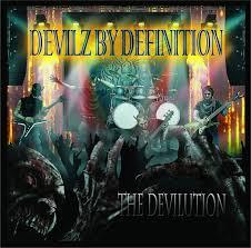 devil z devilz by definition