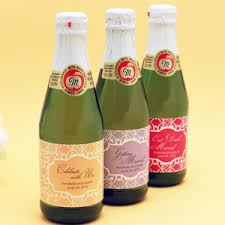 sparkling cider bulk best apple cider wedding favors gallery styles ideas 2018