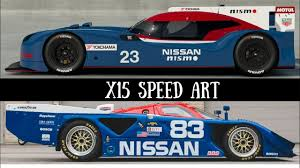 classic nissan gt sport livery editor classic nissan gt r lm x15 speed youtube