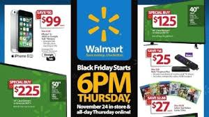 walmart dyson black friday us black friday 2016 flyers for best buy costco target and